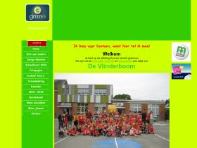 durmen.devlinderboom.be