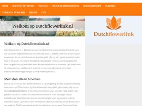 dutchflowerlink.nl