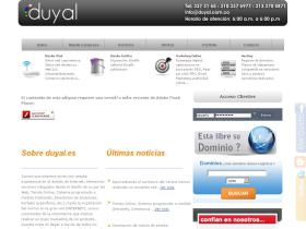 duyal.com.co