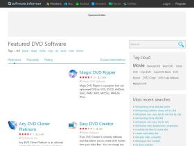 dvd.software.informer.com