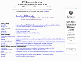 dvddecrypter.org.uk