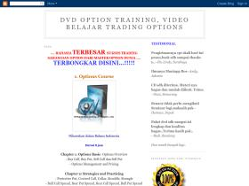 dvdoptionstraining.blogspot.com
