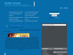 dvdrip-torrents.blogspot.com