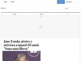 dweb.repubblica.it