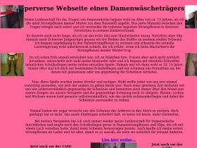 dwt.sites4free.net