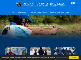 dynamicshooting.it