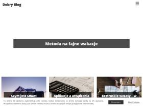 dywity.com.pl