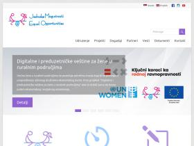 e-jednakost.org.rs