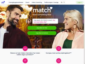 spraydate.se bästa dating site