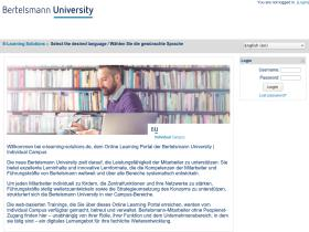e-learning-solutions.de