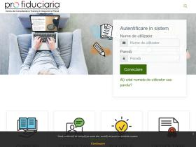 e-learning.profiduciaria.ro