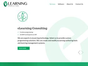 e-learningconsulting.com