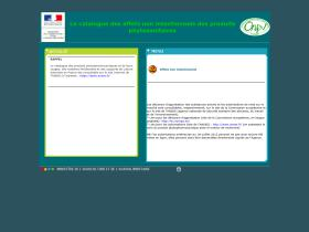 e-phy.agriculture.gouv.fr