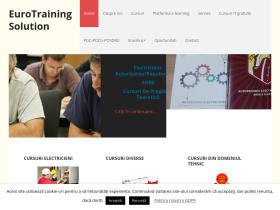 e-trainings.ro