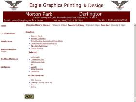 eagle-graphics.co.uk