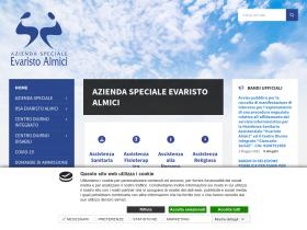ealmici.it