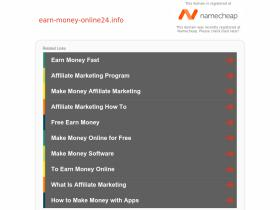 earn-money-online24.info