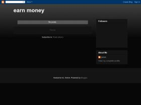 earn2-money.blogspot.com