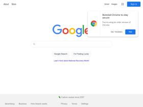 earning-gold.com