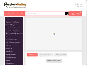 earpeiceonline.co.uk