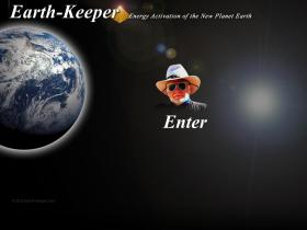 earth-keeper.com