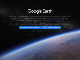 earth.google.com
