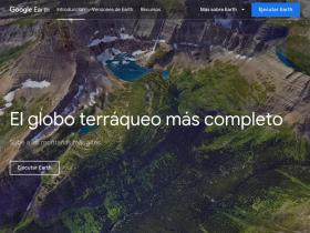 earth.google.es