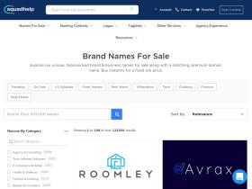 earthlink-earth-linknet.smartcode.com