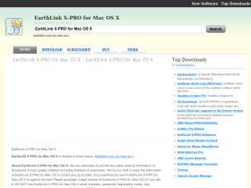 earthlink-x-pro-for-mac-os-x.com-about.com