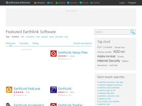 earthlink2.software.informer.com