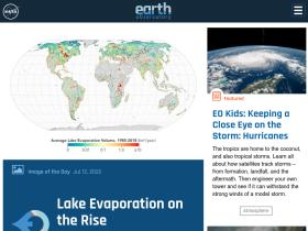 earthobservatory.nasa.gov