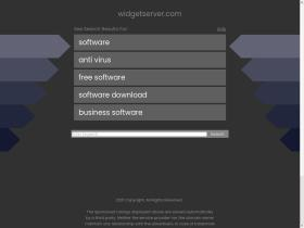 earthpedia.weebly.com