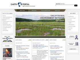earthportal.org