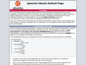 eastangliaweddings.co.uk