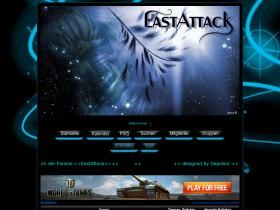 eastattack.freiforum.com