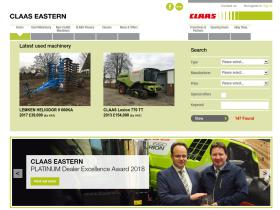 easternharvesters.co.uk