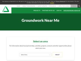 eastmidlands.groundwork.org.uk