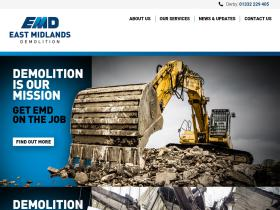 eastmidlandsdemolition.co.uk