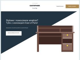 eastofparis.pl