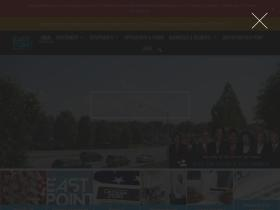 eastpointcity.org