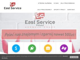 eastservice.pl