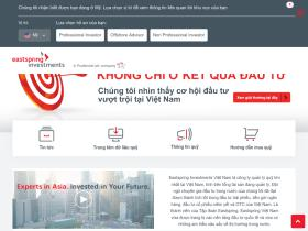 eastspringinvestments.com.vn