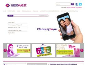 eastwestpersonal.com.ph