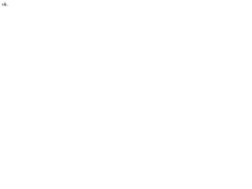 easy-access.fyxm.net