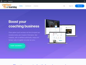 easy-elearning.gr