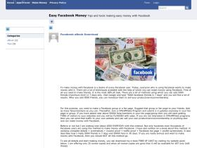easy-facebook-money.blogspot.com