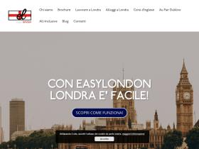 easylondon.it
