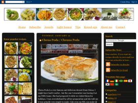 easyntastyrecipes.blogspot.com