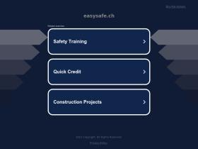 easysafe.ch