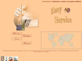 easyservicesrl.it